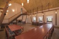 Lielā svīnību zāle